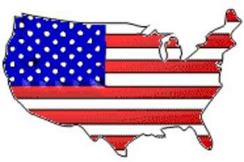 Free patriotic clipart free american patriotic art.