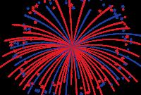 1653 Patriotic free clipart.
