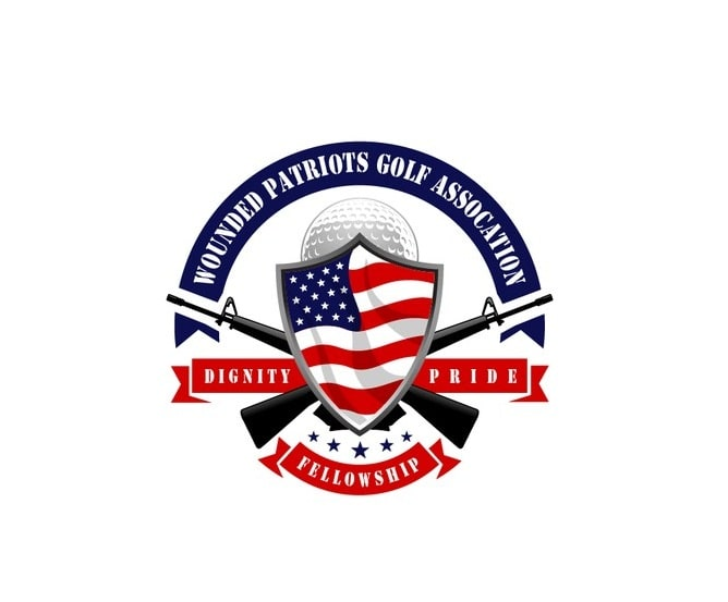 melvinmariya : I will do creative patriotic logo design for you with my on  creativity for $5 on www.fiverr.com.