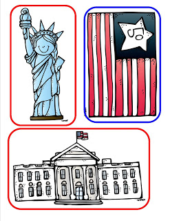 Free American Symbols Cliparts, Download Free Clip Art, Free.