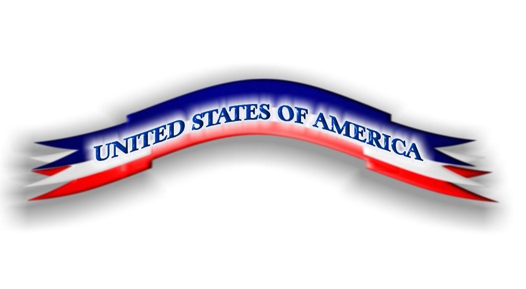 Patriotic symbols clipart 7 » Clipart Portal.