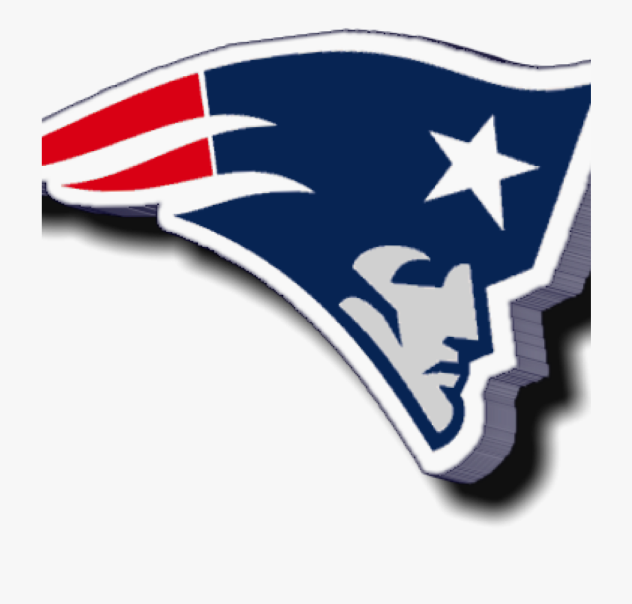 Patriots Clipart Clipart Of Patriots At Getdrawings.