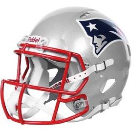 Showing post & media for Patriots helmet cartoon.