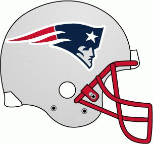 The 19 best images about new england patriots on Pinterest.