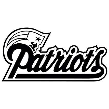 Amazon.com: NFL.