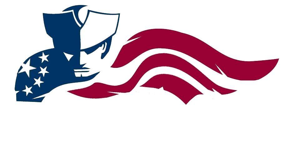 patriot logo.
