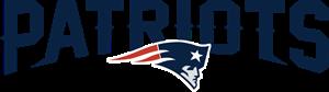 Patriots Logo Vectors Free Download.