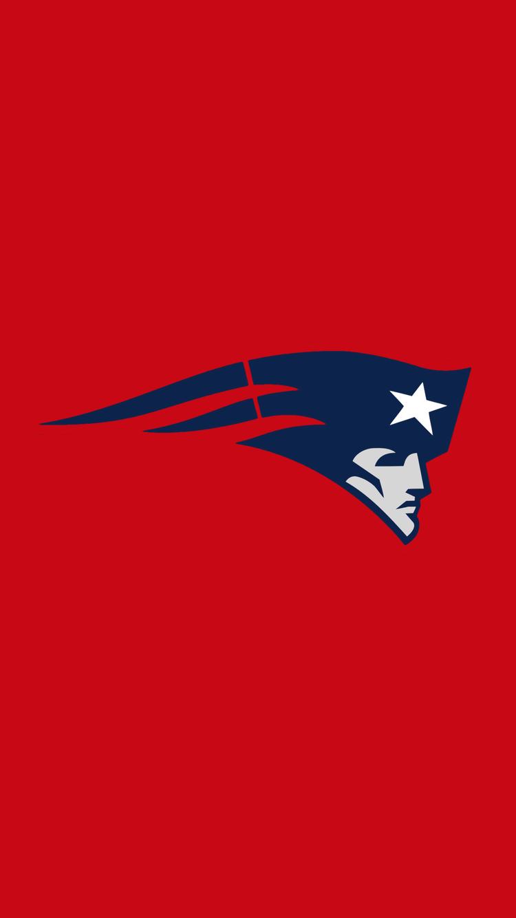 Patriots.