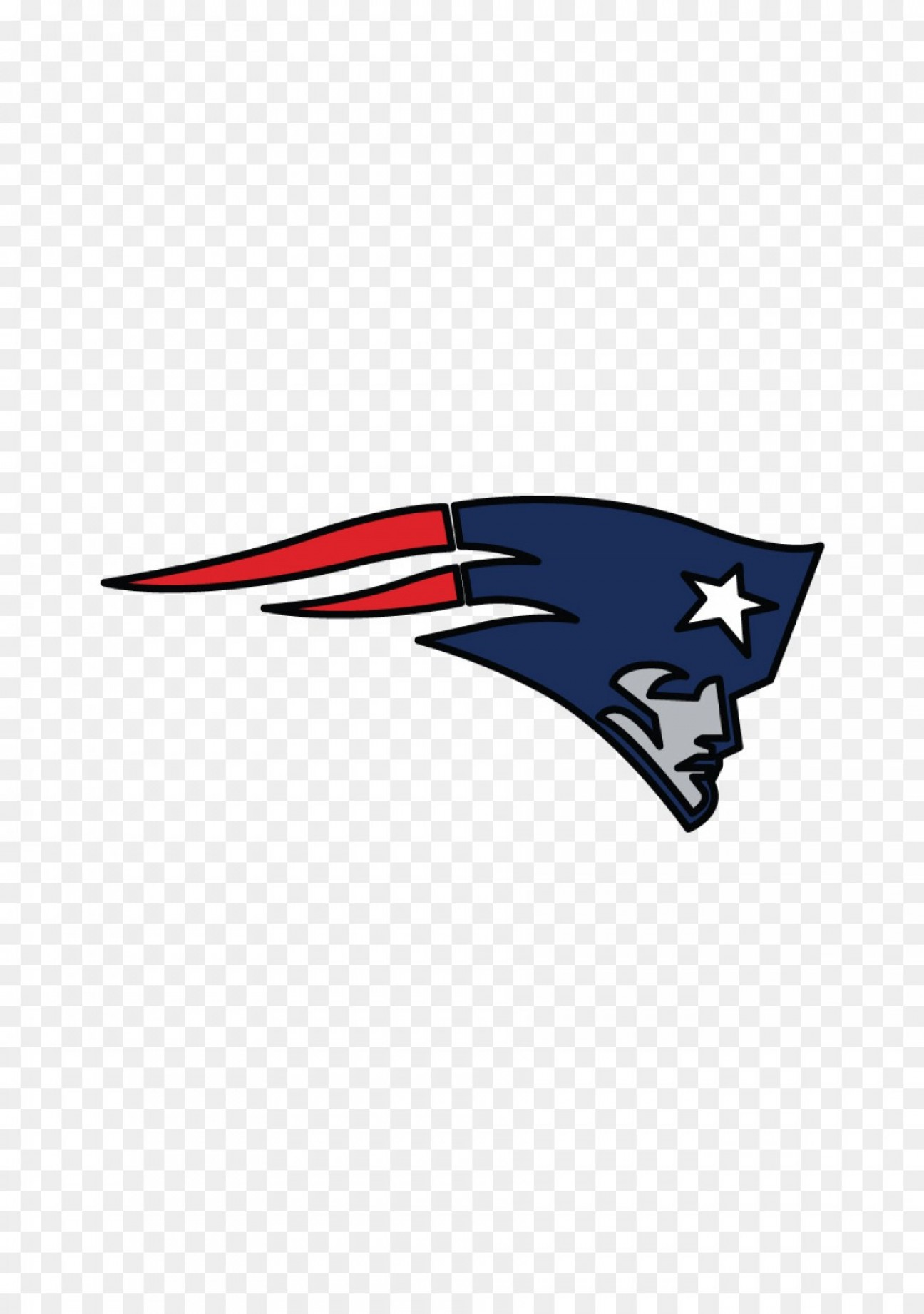 Png New England Patriots Seattle Seahawks Nfl Super Bo.