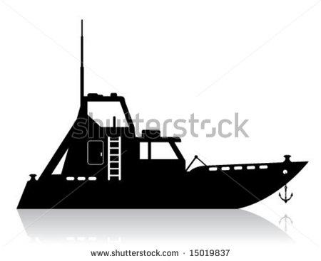 Patrol Boat Stock Vectors & Vector Clip Art.