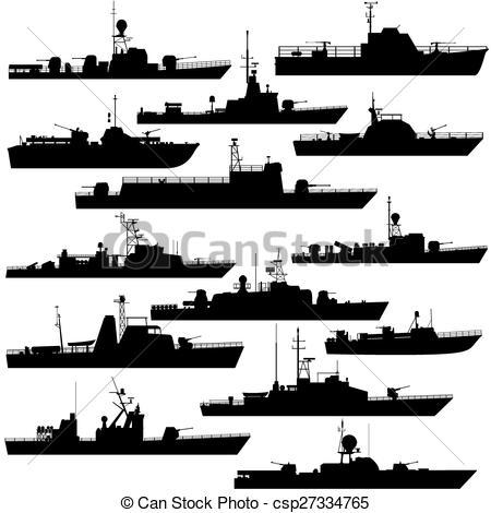 Patrol boat Vector Clip Art Illustrations. 103 Patrol boat clipart.