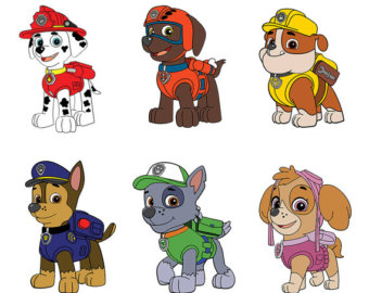 Patrol Clipart 20 Free Cliparts Download Images On