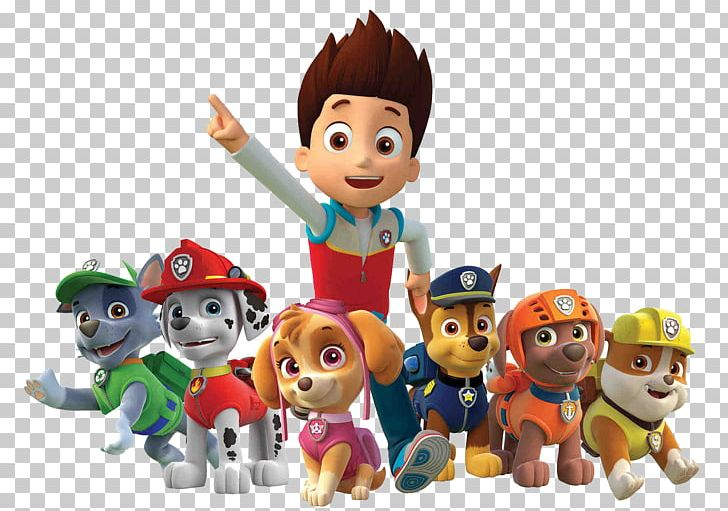 PAW Patrol Puppy Dog Child Party PNG, Clipart, Animals.