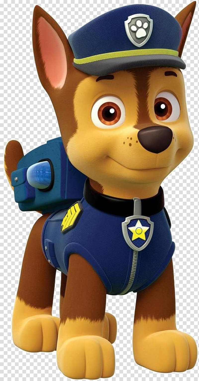 Dog Puppy Sea Patrol: Pups Save Puplantis , PAW Patrol , Paw.