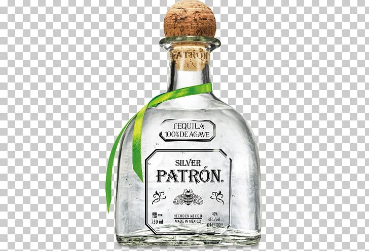 Tequila Distilled Beverage Wine Patrón Agave Azul PNG.