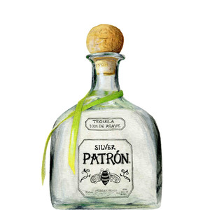 Free Tequila Bottle Cliparts, Download Free Clip Art, Free.