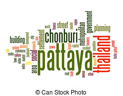 Pattaya Clip Art and Stock Illustrations. 76 Pattaya EPS.
