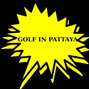 Pattaya Banner Clip Art at Clker.com.