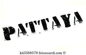 Pattaya Clip Art Illustrations. 47 pattaya clipart EPS vector.