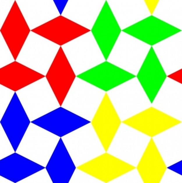 Pattern Clip Art Free.