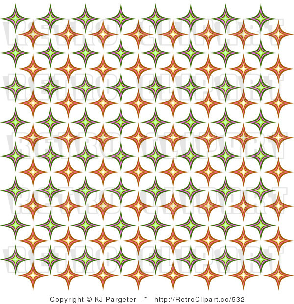 Pattern clipart free.