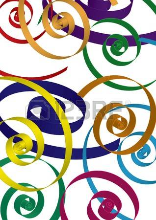 1,089 Patten Stock Vector Illustration And Royalty Free Patten Clipart.
