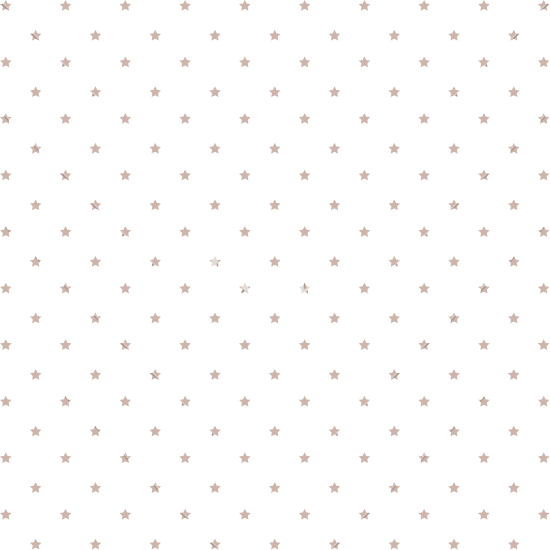 Star Background clipart.