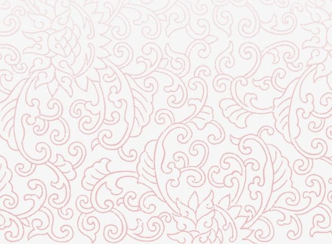 Chinese Style Background Pattern PNG, Clipart, Background.