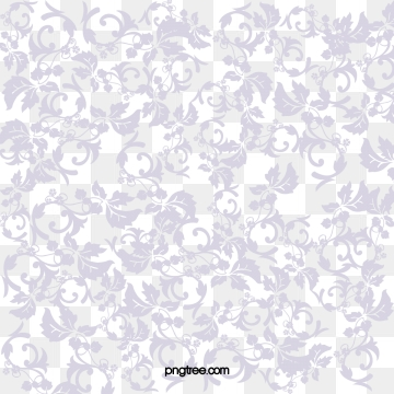 Pattern Background Png, Vector, PSD, and Clipart With.