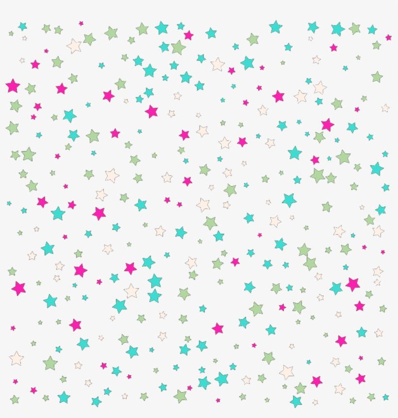 Mq Star Stars Background Backgrounds.