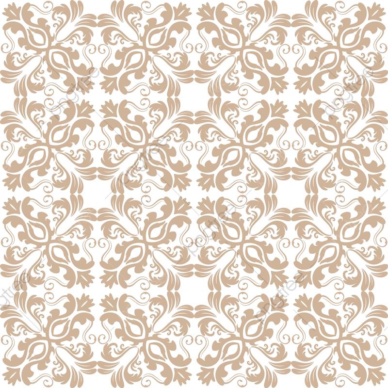 Floral Pattern Background Batik, Pattern, Background.