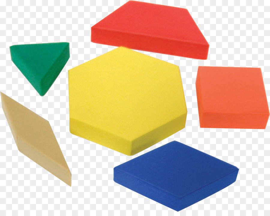 Download Free png Pattern Blocks Toy block Foam Pattern foam.