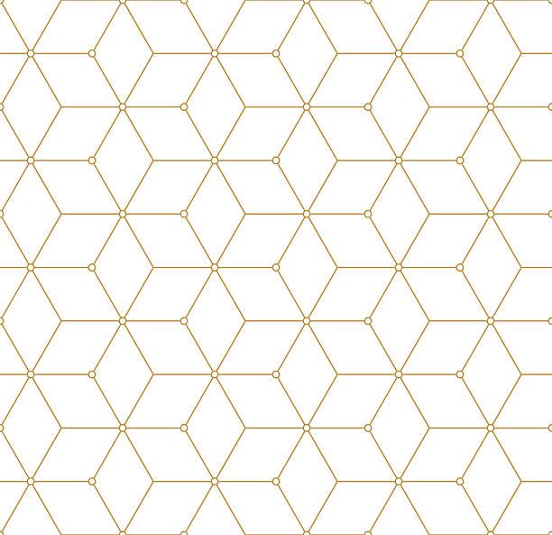 Pattern Clip Art, Vector Images & Illustrations.