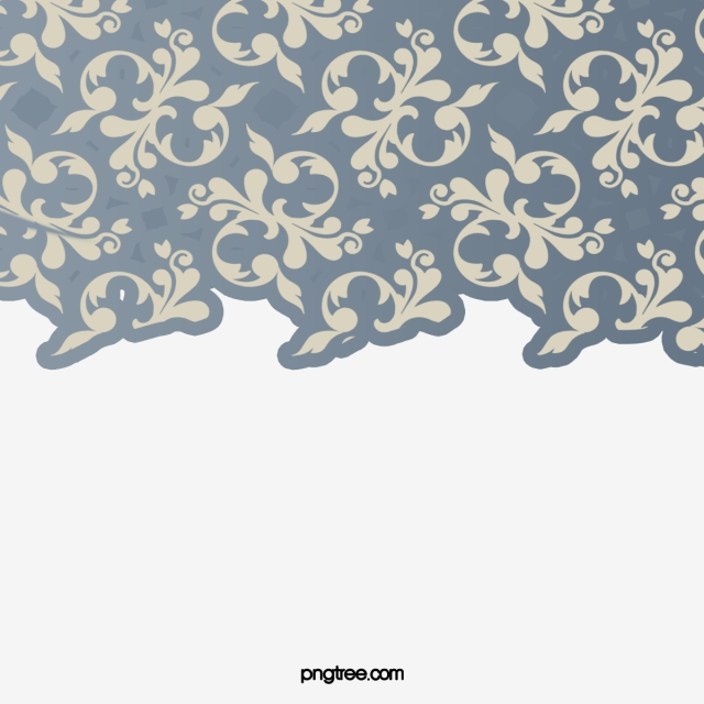 Pattern Png, Vector, PSD, and Clipart With Transparent.