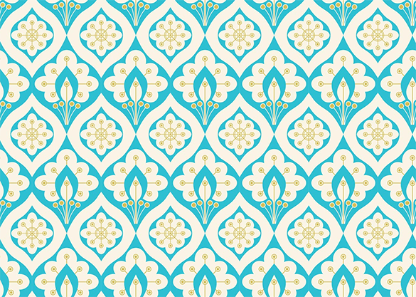 21+ Free Vector Patterns.