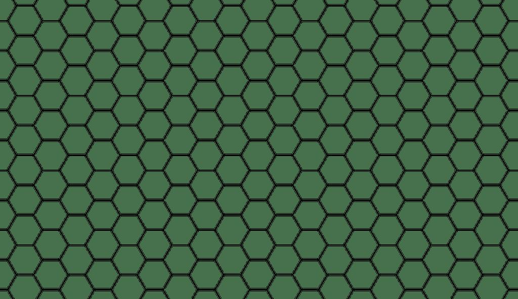 download pattern photoshop.