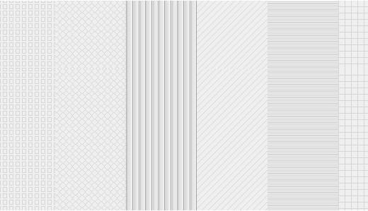 50 Useful and Free Seamless Pattern Sets.