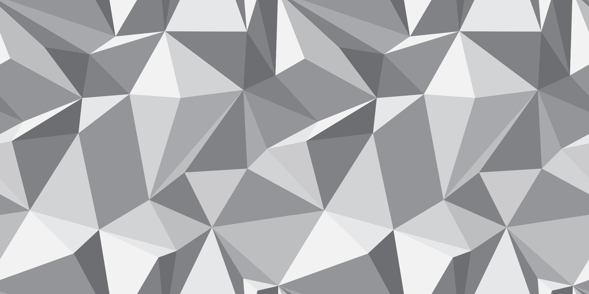 HD Pattern Png Transparent.