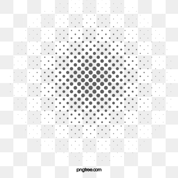 Dot Pattern Png, Vector, PSD, and Clipart With Transparent.