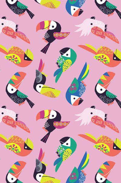 1000+ ideas about Pattern Illustration on Pinterest.