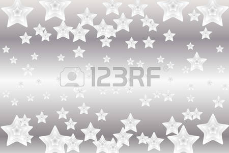 Light grey patterned clipart.
