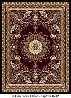 arabesque, art, background, borders, carpet, ceiling, ceramic.
