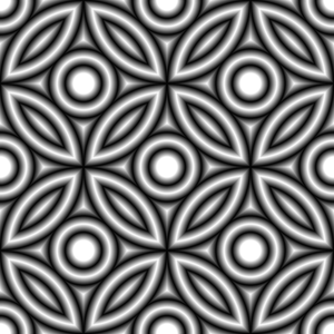 3804 pattern free clipart.