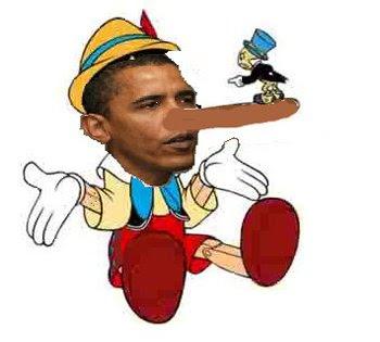 Obama Health Care Clipart.