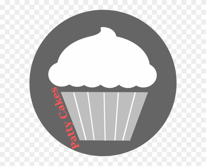 How To Set Use Patty Cake Clipart, HD Png Download.