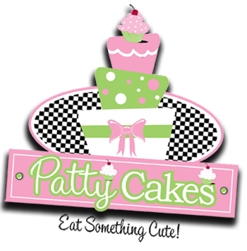 Patty cake gallery clipart images gallery for free download.