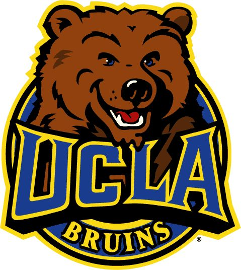 1000+ images about SPORTSi ♥ ucla on Pinterest.