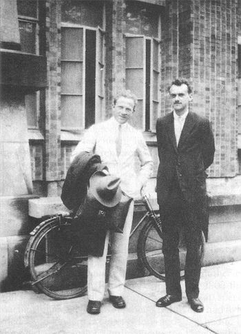 1000+ ideas about Paul Dirac on Pinterest.