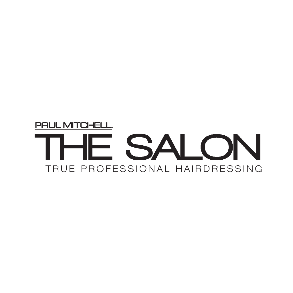 The Salon Paul Mitchell Bryanston.