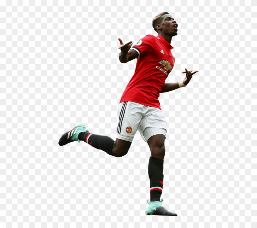 Free Png Download Paul Pogba Png Images Background.